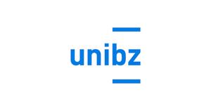 Logo von Freie Universität Bozen