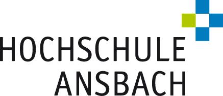 Logo von Hochschule Ansbach