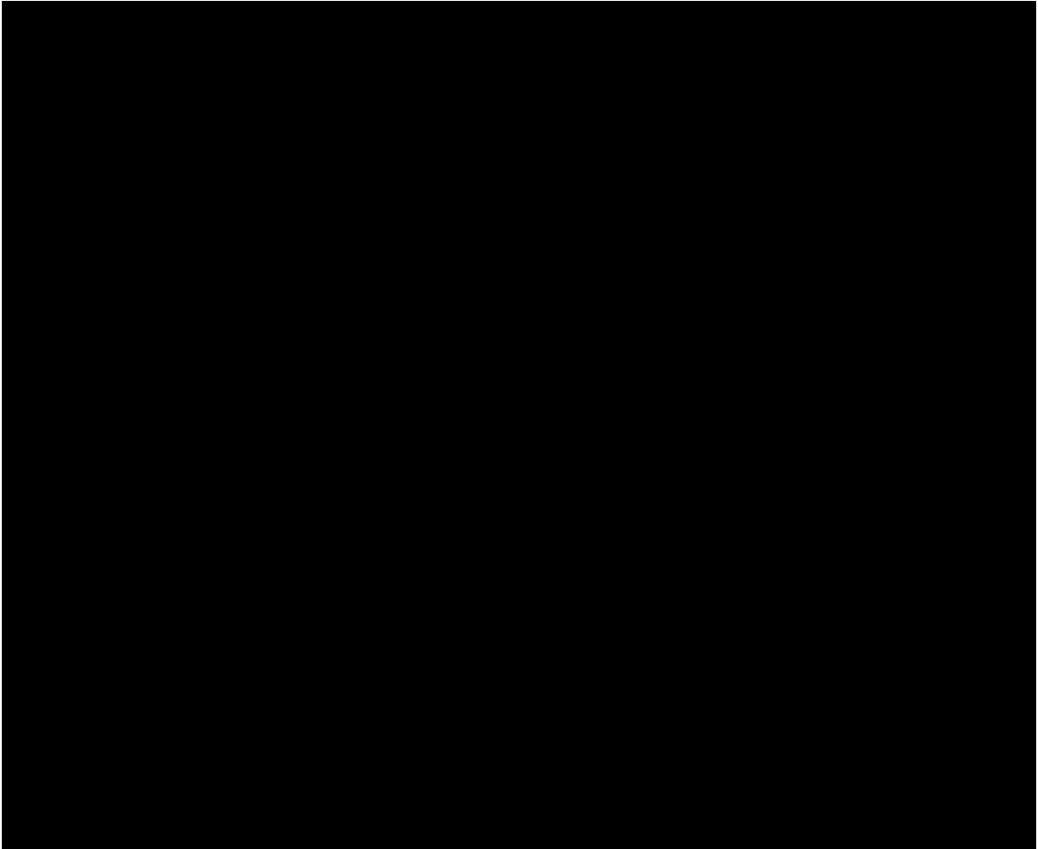 Logo von HMKW Hochschule für Medien, Kommunikation und Wirtschaft