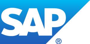 Logo von SAP SE