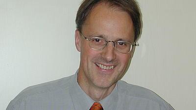 Joachim Kreuder