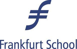 Logo von Frankfurt School of Finance & Management gemeinnützige GmbH