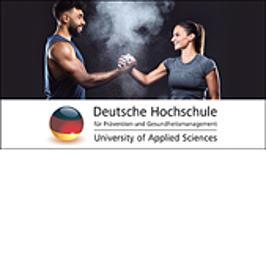 Werbemittel der DHfPG