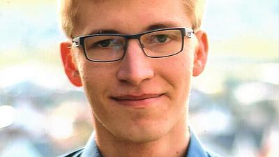 Foto von Sven Kämpfer.