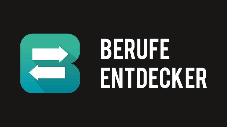 logo von be