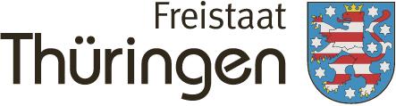Logo von Thüringer Ministerium für Wirtschaft, Wissenschaft und Digitale Gesellschaft