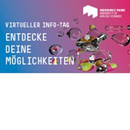 Werbemittel HSM