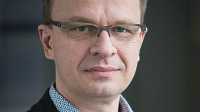 Matthias Burchardt