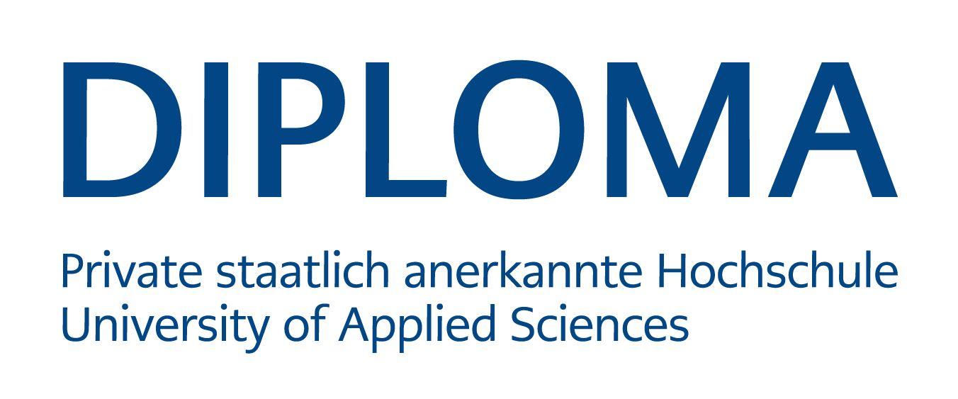 Logo von DIPLOMA Hochschule