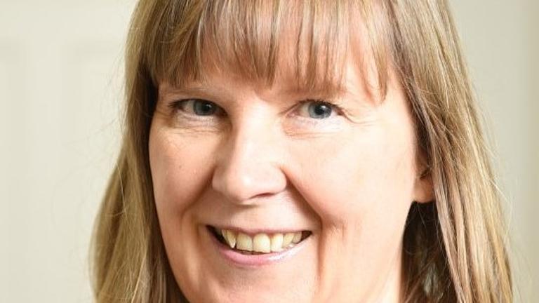 Anne Thillosen