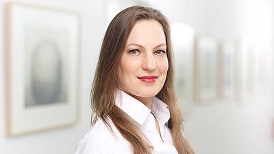 Foto von Astrid Schäfer.