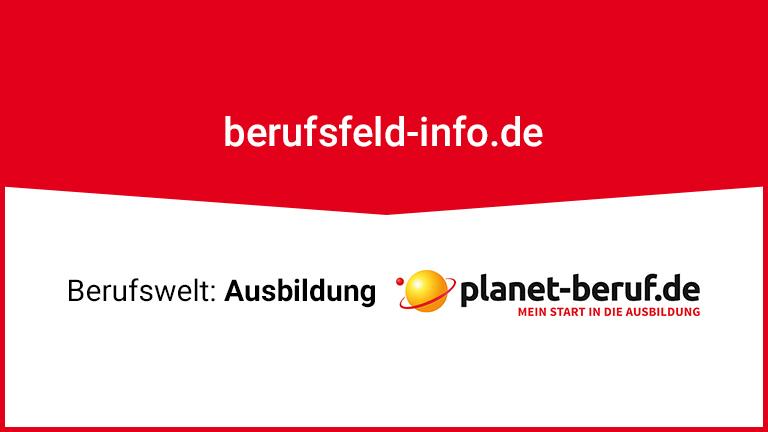 logo von bfi