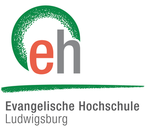 Logo von Evangelische Hochschule Ludwigsburg