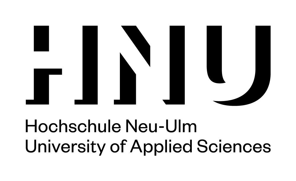 Logo von Hochschule für angewandte Wissenschaften Neu-Ulm – HNU